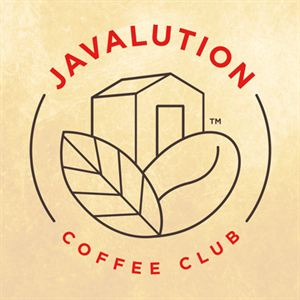 Picture of One-Month Javalution Coffee Club